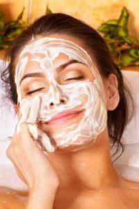 10 Essential Face Packs For Skin Whitening