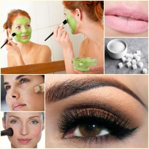 6 Amazing Tips to Have an Awesome Makeup Day 2015