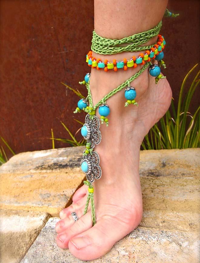 barefoot_sandal