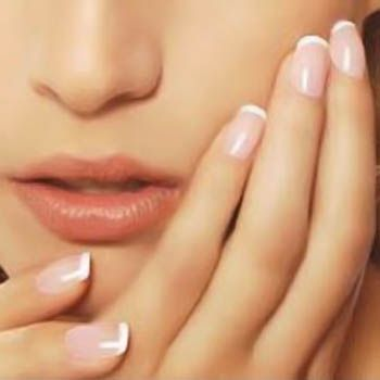 Basic Nail Care Tips for Perfect Nails