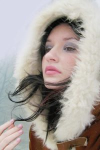 Major Winter Related Skin Troubles and Their Remedies