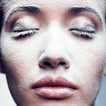 5 Beauty Care Tips For All Types Of Skin