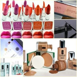 Top Beauty Products for Girls 2015