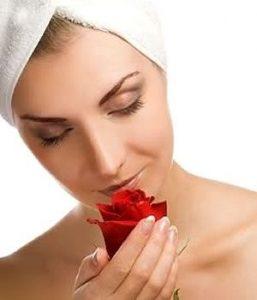 Get Glowing Skin Beauty Tips for Eid in Pakistan