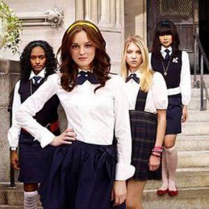 Beauty Tips For High School Girls