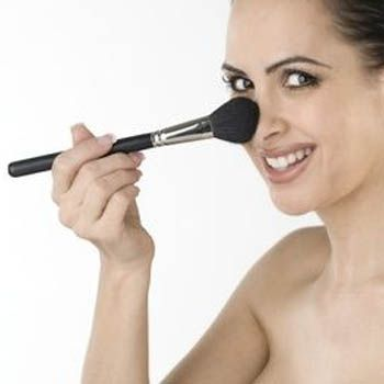 Beauty Tips For Nose