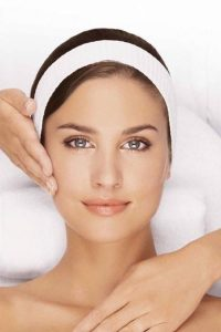 Spa Treatments before your Wedding Day
