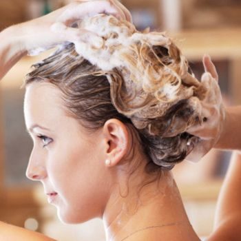 How To Find The Best Shampoo For Your Hair Type