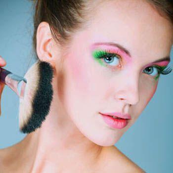 Best Makeup For Fair Skin Tones