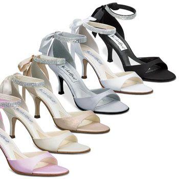Best Shoes Brands of Pakistan