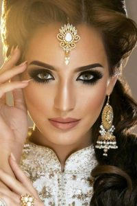 5 Beauty Tips For The Winter Bride