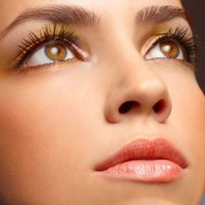 How to have Brighter Eyes and Less Makeup in Minutes