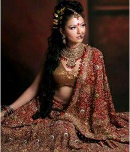 Pakistani Wedding Dresses, Bride / Bridal Dresses, Colors of Marriage