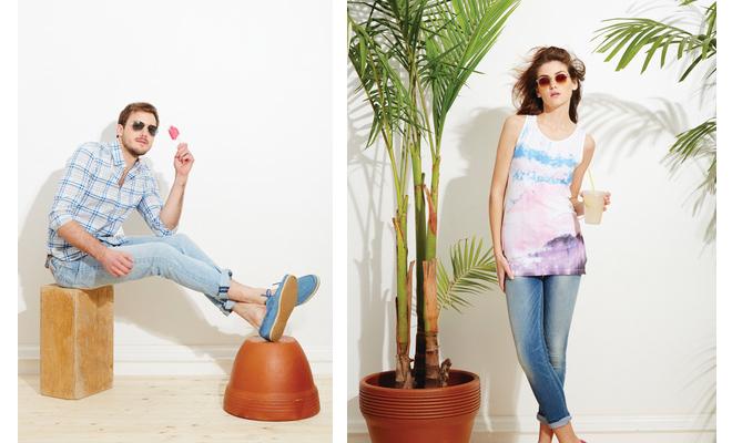 cool_max_levis_dresses