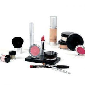 Cosmetic Brands in Pakistan