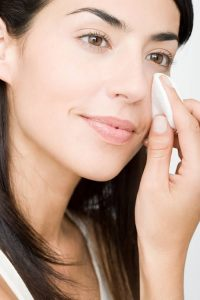 Best Makeup to Conceal Wrinkles