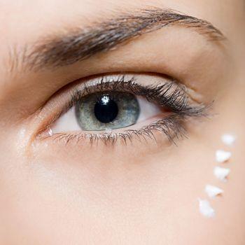 Creams For Eye Wrinkles
