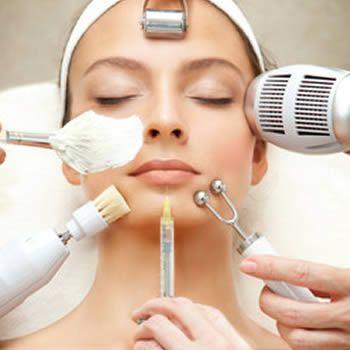 Do Anti-Aging Spa Treatments Work?