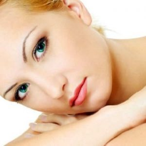 Do you have Healthy Skin and Body?