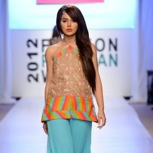 Experience Fashion, Designing, And Clothing This Eid-ul-Adha