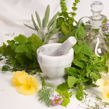 Economical Homemade Cosmetics for Face