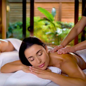 Effective Bridal Spa Treatment