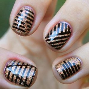 Enhance Your Beauty with Marvelous Nail Trends