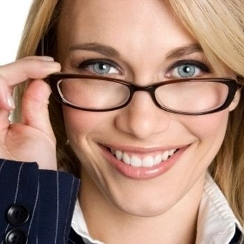Eye Care Tips For Working Women