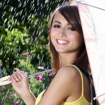 Eye Care Tips In Monsoon