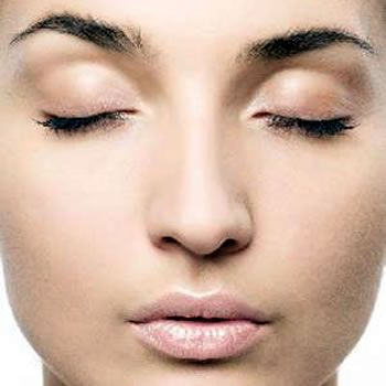 Pakistani Best Eye Cream Ingredients