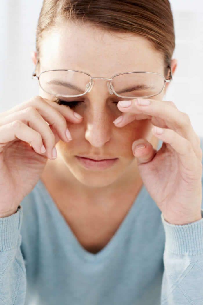Eye Strengthening Exercises - Improve Eyesight Naturally