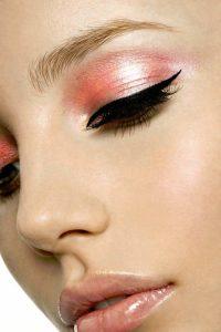 Eye Makeup Guide for Breathtaking Look