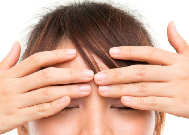 eye_massage