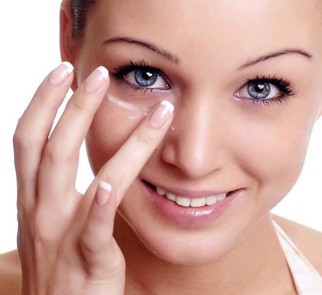 eye_treatment