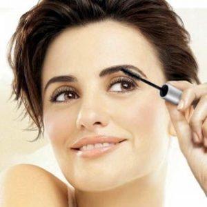 Eyelashes Care Tips