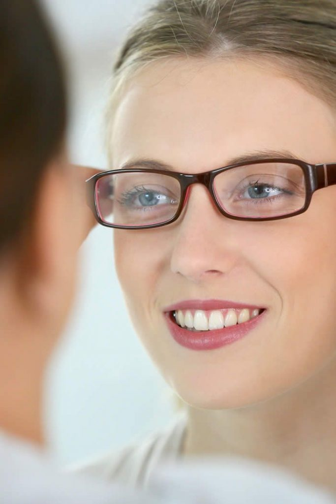 Natural Remedies for Improving Eyesight
