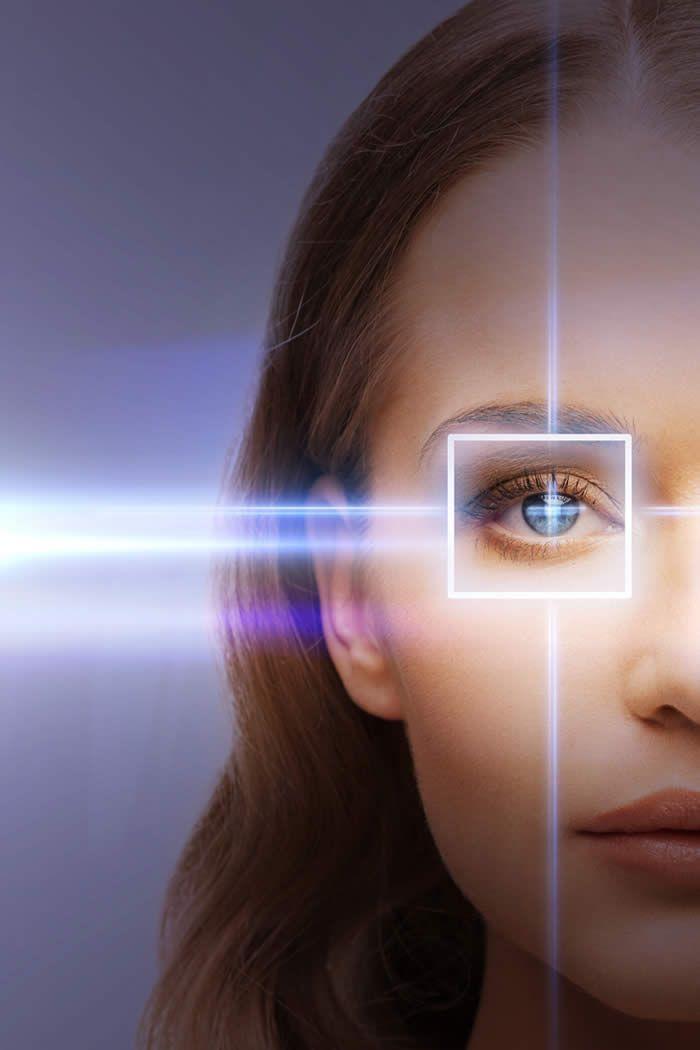 Ways to Improve Vision Naturally