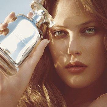 Find The Best Spring Fragrance For You