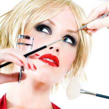 Find Good Quality Cosmetics