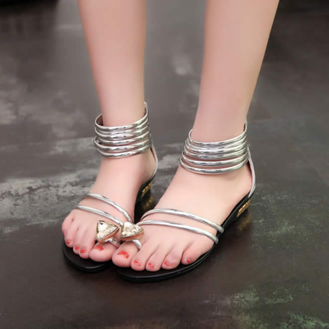 8b7209a38f5c04 Most Comfortable Flat Shoes Ideas for Women