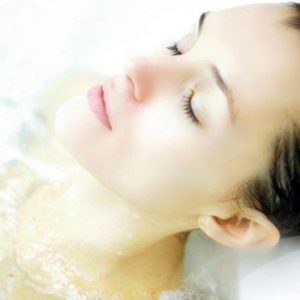 Get Prepare for Ideal Summer Beauty Bath...!