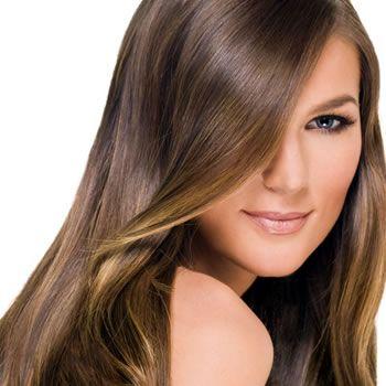 Hair care Tips for Autumn