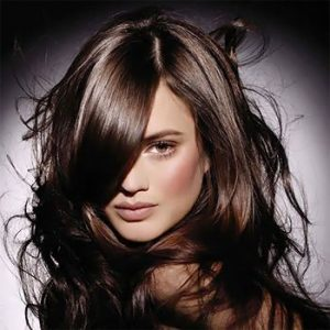 Hair Care Tips For Summer 2012 To Have Vibrant Shiny Hairs