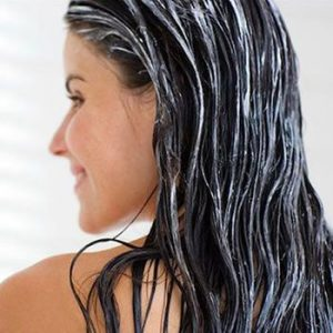 Hair Masks For Dull, Damaged Hair