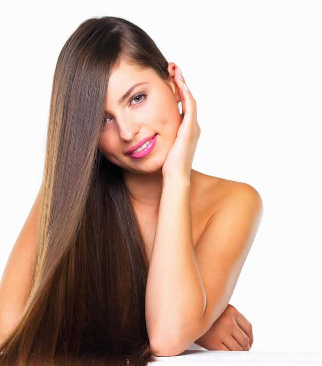 Side Effects For Hair Rebonding