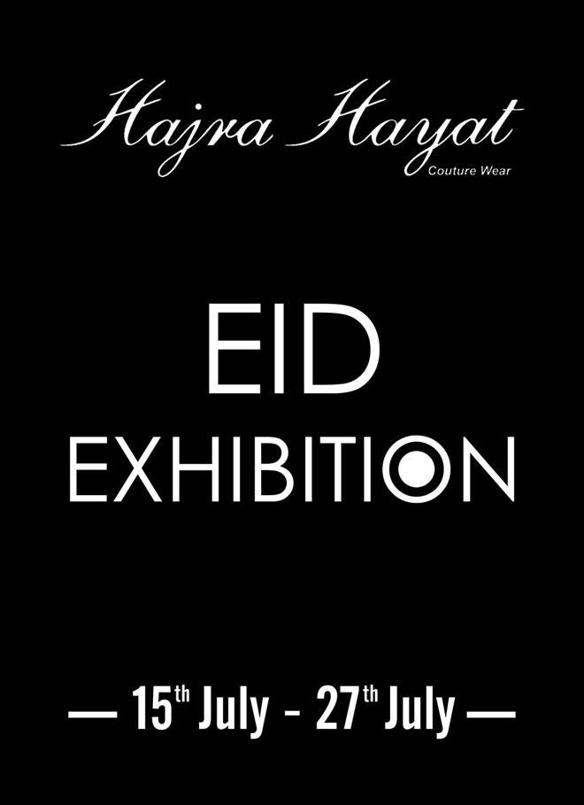 hajra_hayat_eid_exhibition