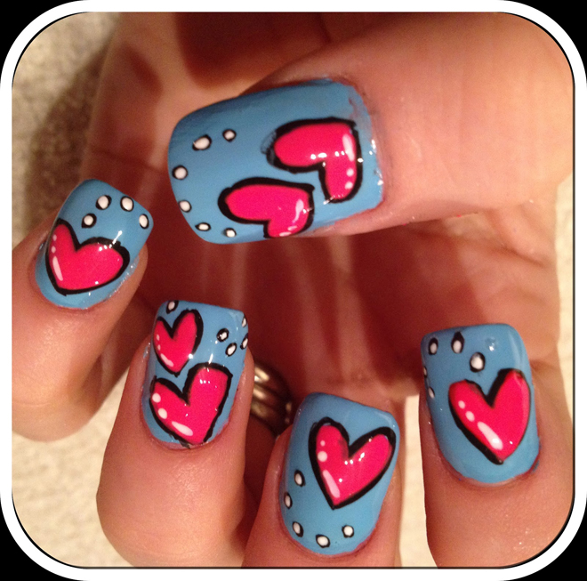 hearst_on_nails
