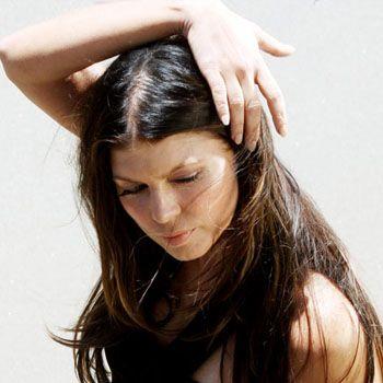 Home-Remedies To Repair Damaged Hair & Hair Loss