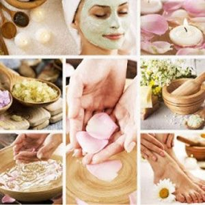 Best Home Spa Makeovers for you