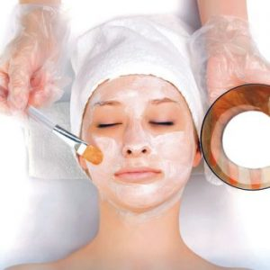 Home Spa Products for Stress Relieve Naturally